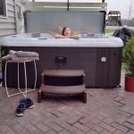 spa review